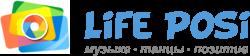 Life Posi — Жизнь в позитиве