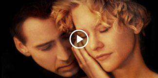 Голливудское сокровище! Невероятная история любви, которая действительно цепляет за душу!
