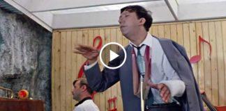 «Песня про зайцев» – Юрий Никулин! Все вспомнили?)