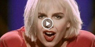 «Stop» – Sam Brown. Потрясающая песня со смыслом!