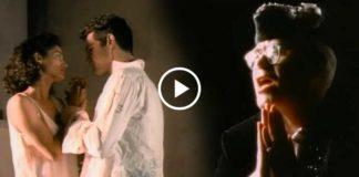 Элтон Джон – «Sacrifice». Прекрасная песня от рыцаря поп/рок музыки!
