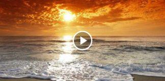 «Вечерняя серенада» – Франц Шуберт, пан-флейта. Изумительное видео!