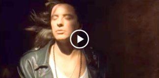 Баллады... Ричи Самбора (экс «Bon Jovi»). Такой известный и неизвестный...