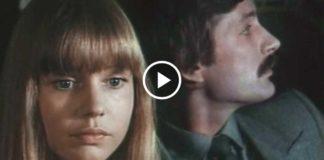 Прекрасная песня о любви и чудесный фильм «Берегите женщин»